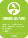 GREENGUARD_UL2818_gold_CMYK_Green_复制.png