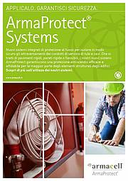 ArmaProtect_System_Solutions_Flyer_IT_Seite_1.jpg