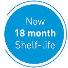 shelf_life_badge_EN.jpg