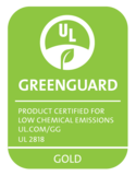 greenguard-certification.png
