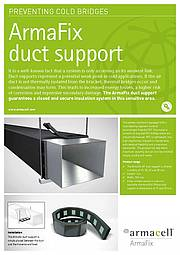 title_202006_ArmaFix_Duct_Support_Flyer_MASTER_EN_01.jpg