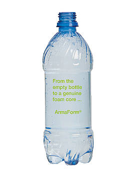 Bottle_with_slogan.jpg