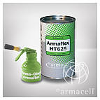 HT625 Adhesive and ArmaFlex® Gluemaster