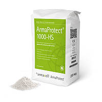ArmaProtect_1000-HS_bag.jpg