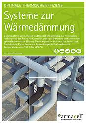 title_Armacell-Thermal-Brochure_DE.jpg