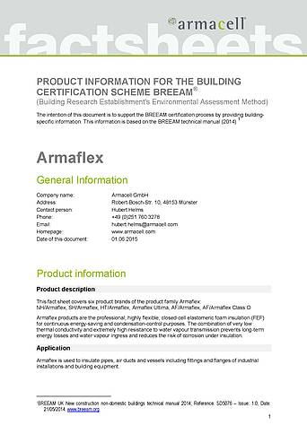 Armacell_BREEAM_fact_sheet_titel_EN.jpg