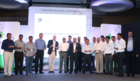 "Armacell India celebrates ""10 Years of Togetherness"" with its business partners"