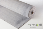 Armacell launches next generation aerogel blanket