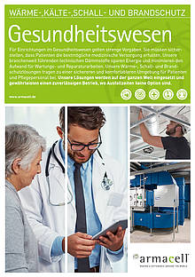 EMEA-Healthcare_Facilities_brochure-DE_title_sRGB.jpg