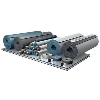 Armaflex_rail_product_group.jpg