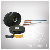 Armaflex® Insulation Tape and Knives