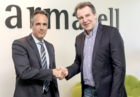 "Armacell and KÖPP announce ""Partnership for Excellence"""