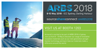 Visit Armacell (Booth #1203) at ARBS in Sydney