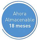 Armacell-Imagen-Web-Circulo.jpg
