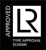 Approved_Type_Approval_black_600.jpg