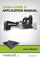ArmaChekD_ApplicationManual_Cover.jpg