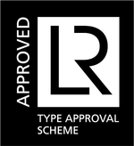 Approved_Type_Approval_black_600.tif