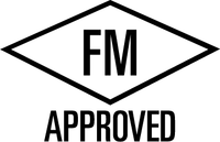 ArmaFlex® Class 0 - FM approved