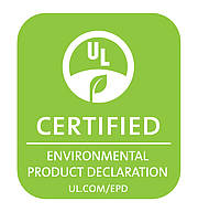 Environmental product declaration - ArmaFlex® Class 0
