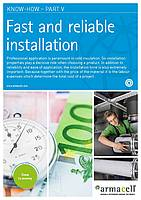 title-Know-How-Part-5_Fast_and_reliable_installation_EN_01.jpg