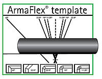 ArmaflexTemplatewithTube.jpg
