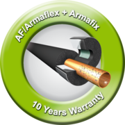 ac-AF-Warranty-Button-green_Zertifikat_NEW.png