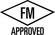 ArmaFlex Ultima® - FM approved