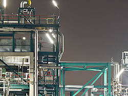 Refinery_at_night_Industrie_400x300.jpg