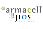 Armacell and JIOS establish joint venture for Aerogel blankets