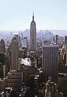 Armaflex in the world's most famous skyscraper: Empire State Building achieves...