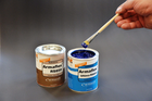 Armaflex RS850 Adhesive and Armaflex Ultima RS850 Adhesive: non-drip,...