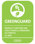 GREENGUARD_UL2818_gold_CMYK_Green.jpg