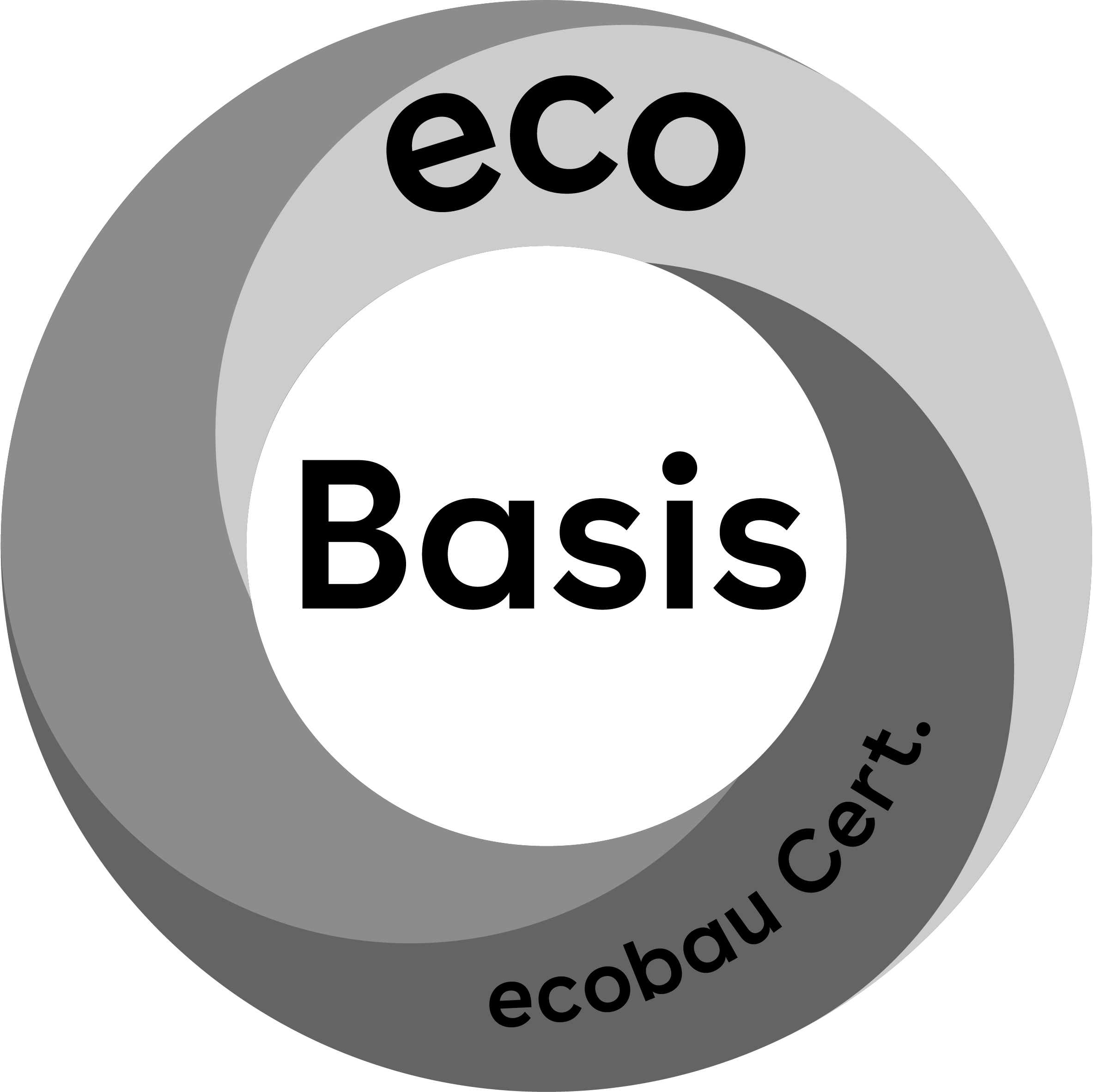 label_eco_bau_basis_bew_de_72.jpg