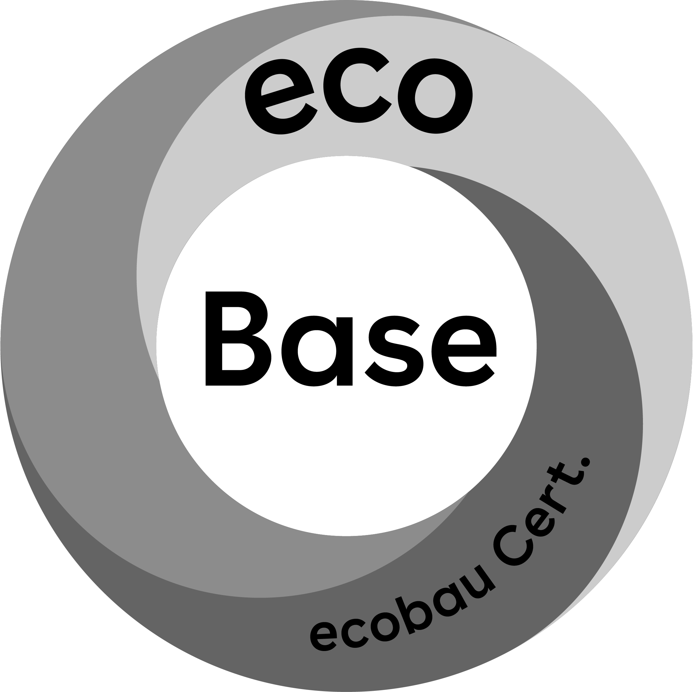 label_eco_bau_basis_bew_fr_72.jpg